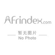 Oyang Foods Co.,Ltd
